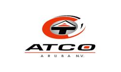 ATCO Aruba N.V.