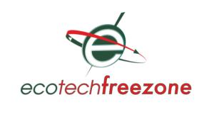 ecotechfreezone